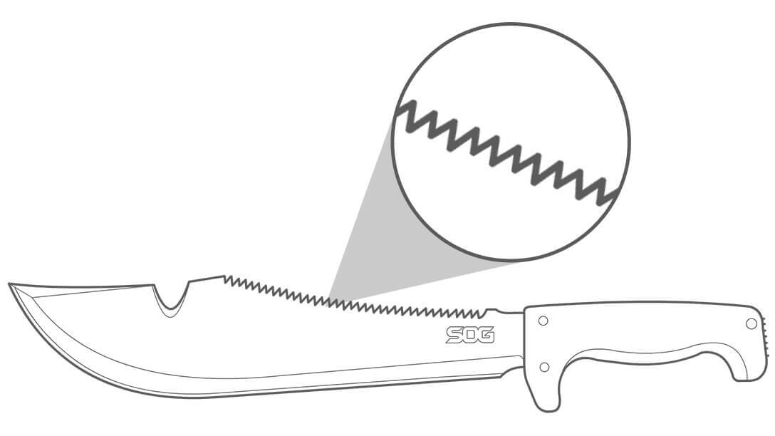 sog-tech-image-diagram-saw-back.jpg