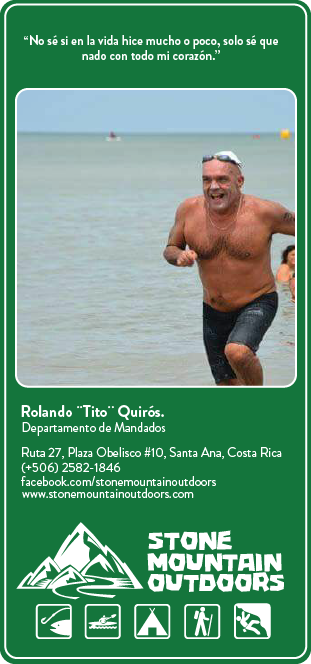 tito-team-pic-01.png